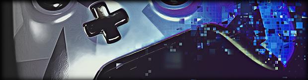 Games_Header2_620x