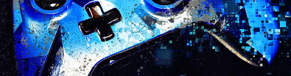 Games_Featured_950x250