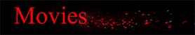 sidebar_movies_278x50